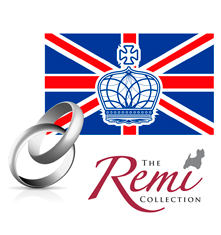 Remi Rings Crown