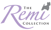 Remi Collection